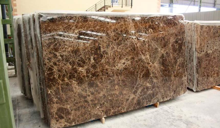 Как сделать мрамор из бетона