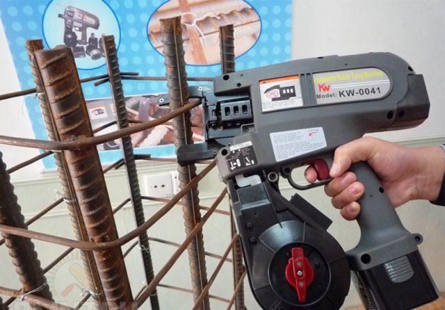 Узел, создаваемый сварщиком-профессионалом, формируется не менее 5–6 секунд