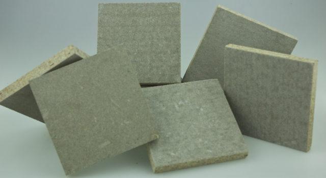 Поверхность можно красить и штукатурить, облицовывать плиткой или отделывать пластиком
