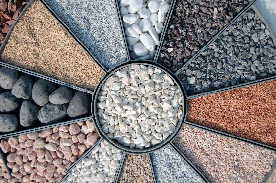 Калькулятор и таблица: сколько нужно песка и цемента на куб раствора?