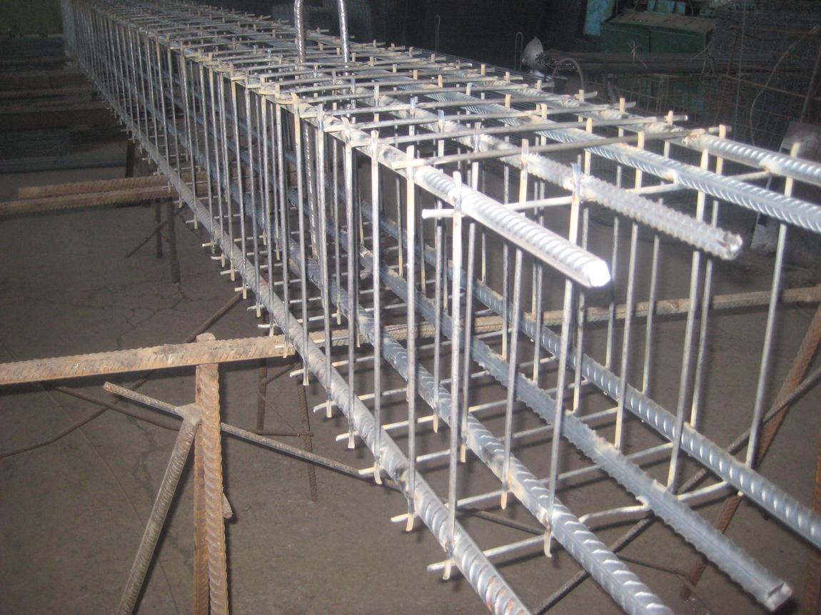 Армирование бетоном гост 7473 2010 смеси бетонные технические