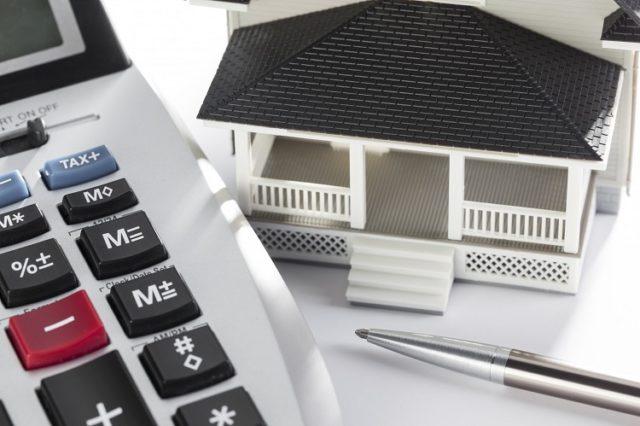 Строительный онлайн калькулятор позволяет производить огромное количество всевозможных строительных расчетов, не выходя из дома