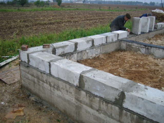 Большинство расчетов предполагает несколько направлений, то есть помимо основного расчета строительных материалов, возможно, попутно вычислить и размер конструкции