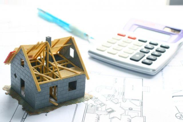 Этот этап позволит избежать разрушений постройки, деформации ее элементов и прочих негативных факторов