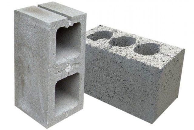 Качественные керамзитобетонные блоки, производитель которых не экономит на керамзите, обладают прекрасными теплоизоляционными характеристиками