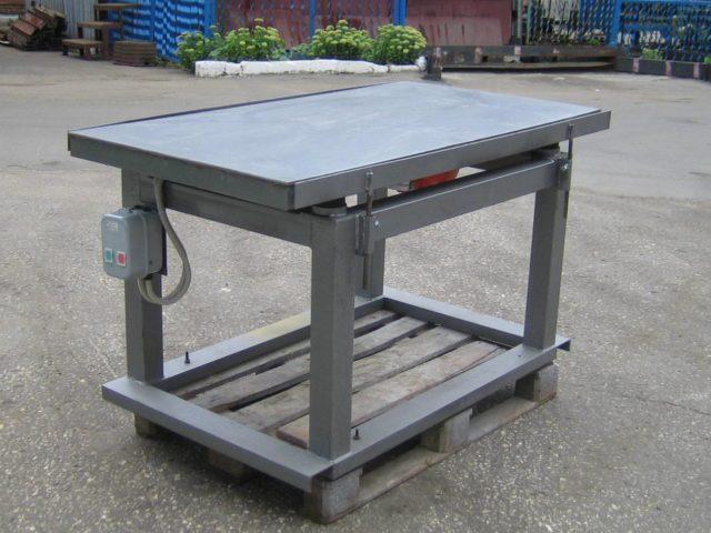 Тротуарная плитка востребованный материал, как у коммунальных служб, так и у частных домовладельцев