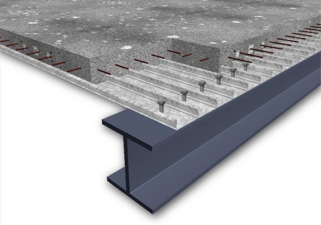 Параметры опалубки и сечение металлических крепежных стержней также зависят от степени нагрузки