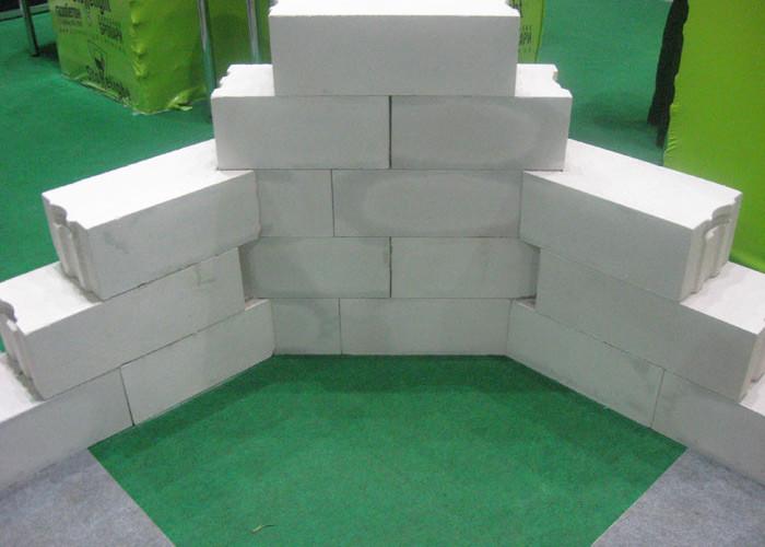 Строительный калькулятор газобетонных и газосиликатных блоков