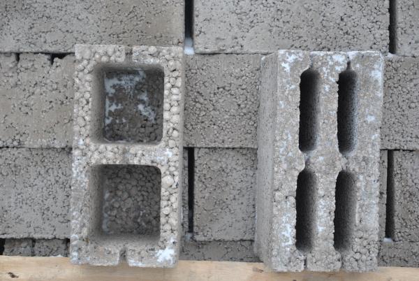 Изготовления керамзитобетона мешки для строительного раствора