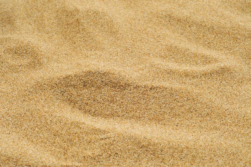 Пропорции бетона (щебень, песок, цемент), состав для фундамента и способы замеса