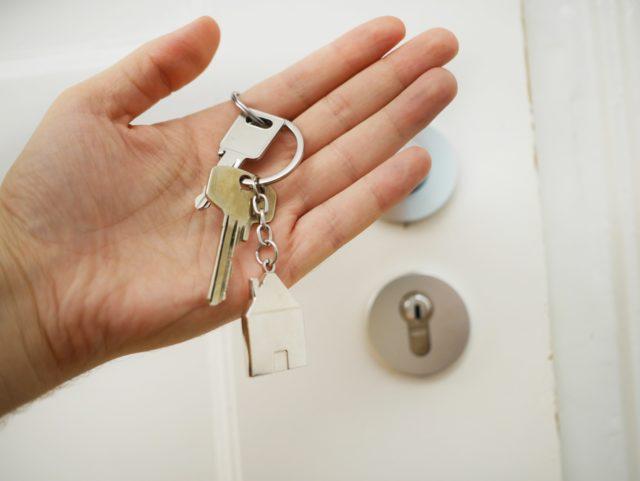 Аренда квартир - на что стоит обратить внимание?